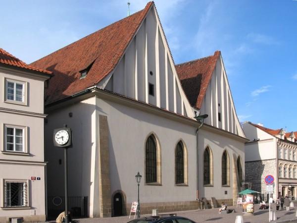Betlemska_kaple