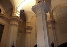 Prag – Die St. Michael Kirche