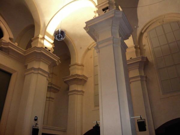 Die St.-Michael-Kirche