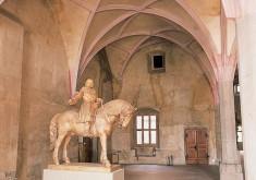 die Hussitenmuseum