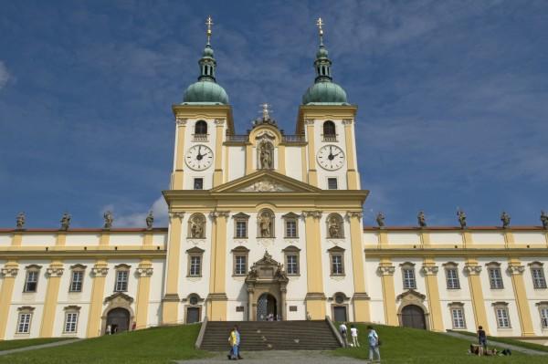 bazilika_navstiveni_panny_marie_na_svatem_kopecku (5)