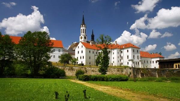 c-vyssi-brod-monastery-1