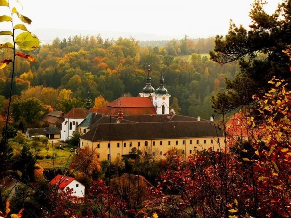 c-zeliv-premonstratensian-monastery