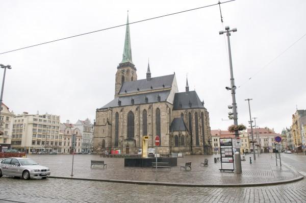katedrala_svateho_bartolomeje (3)