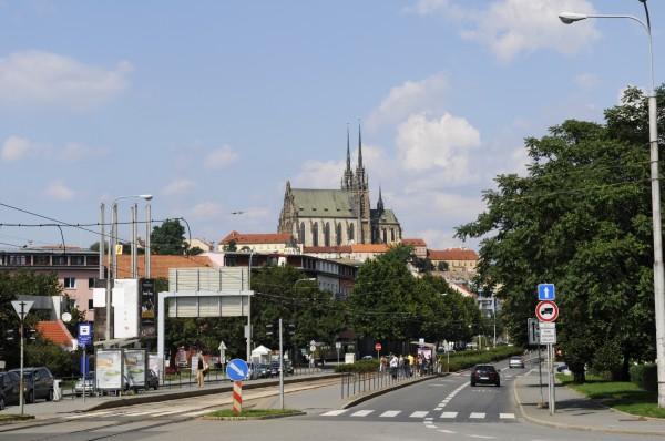 katedrala_svateho_petra_a_pavla (1)