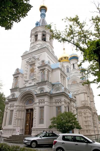kostel_svateho_petra_a_pavla (1)
