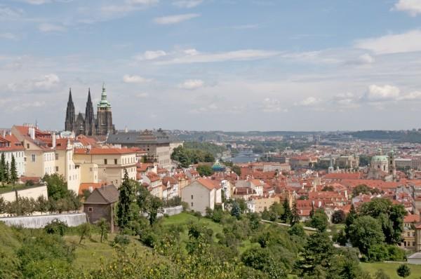 prazsky_hrad (8)