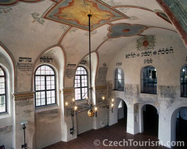 trebic_-_predni_synagoga_-_interier_[800x635]