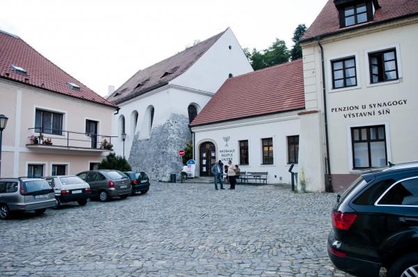zidovska_ctvrt (2)